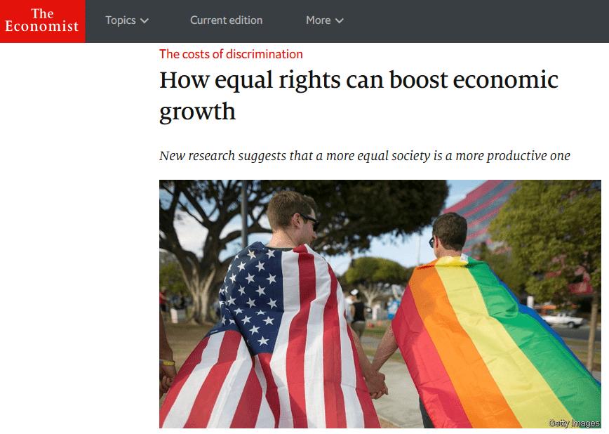 equalityandeconomy
